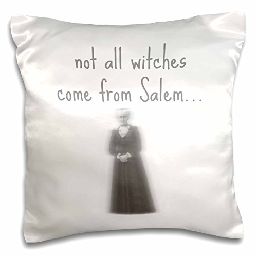 Xander movie quotes - not all witches come