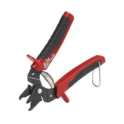 Malco HRP1 Hog Ring Chain Link Fencing Stapler