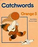 Catchwords: Orange Workbook by Cripps Charles C. (1993-11-30) Paperback