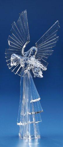 Angels Violin - 4