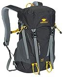 Mountainsmith 19-50341-65