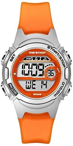 Marathon by Timex Mid-Size