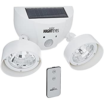Dual use alarm and light amazon dual use alarm and light aloadofball Gallery