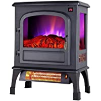 Pro Fusion Heat Heater 20 Infrared