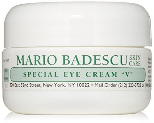 Best Mario Badescu Eye Cream - 1