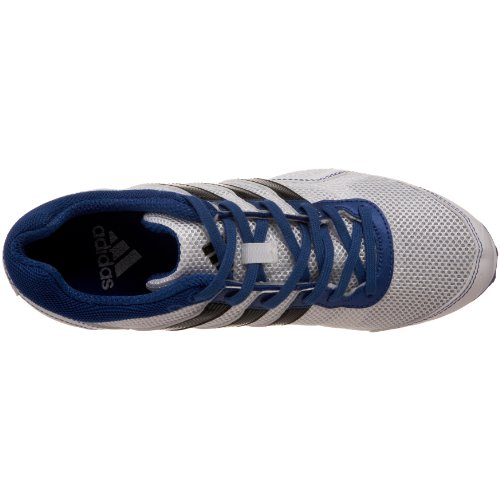 online retailer 0405a 6abde adidas Mens Arriba 2 M Running Shoe,Running - Import It All