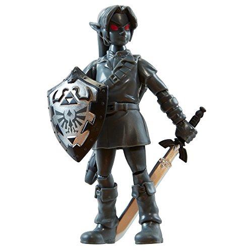 NINTENDO Shadow Link Action Figure