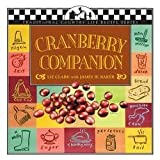 img - for Liz Clark: Cranberry Companion (Paperback); 2013 Edition book / textbook / text book