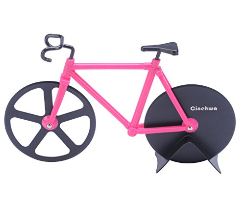 Cutter Bicycle Stainless Creative Cinehwa product image