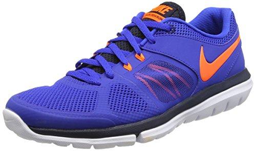 Nike 642800 406 Herren LowTop Kaufen OnlineShop
