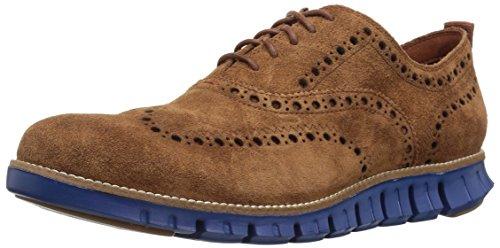 Shoe Bourbon - 5
