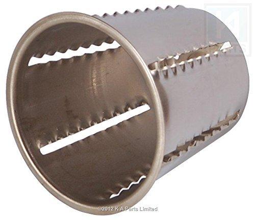 KitchenAid 241749-2 #3 Cone - Coarse Shredder