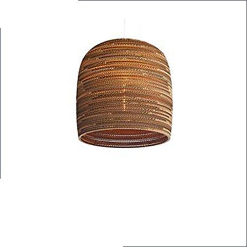 Chrysalis Pendant Light in US - 7