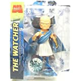 Diamond Select Toys Marvel Select: The Watcher Action Figure