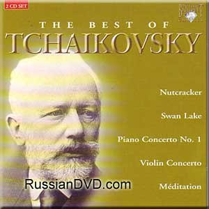 the-best-of-tchaikovsky