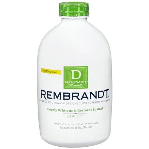 rembrandt-deeply-white-peroxide-fluoride-mouthwash-fresh-mint-16-fl-oz-474-ml