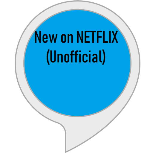 New on Netflix Unofficial
