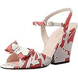 kate spade new york Women's Imari Wedge Sandal