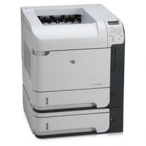 HP LaserJet P4015x P4015 CB511A Laser Printer with Toner and 90-Day Warranty(Renewed)