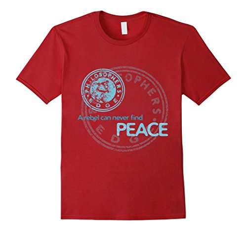 mens-a-rebel-can-never-find-peace-albert-camus-quote-t-shirt-xl-cranberry