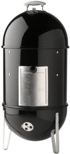 Weber 2820 Smokey Mountain Cooker