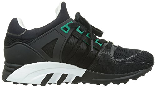 Adidas Originals EQUIPMENT RUNNING SUPPORT 2.0 Chaussures Mode Sneakers Homme Noir