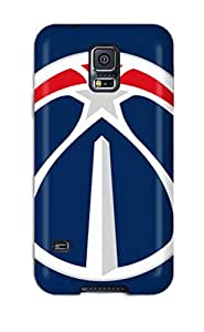 Muriel Alaa Malaih's Shop Best washington wizards nba basketball (31) NBA Sports & Colleges colorful Samsung Galaxy S5 cases
