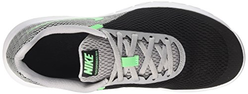 Da Nike Experience Uomo 6 Nero Flex Rn Scarpe Corsa rTqrXw