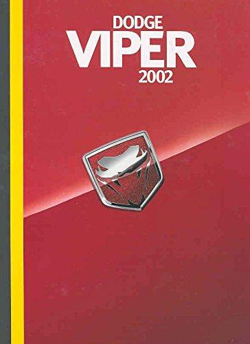2002-dodge-viper-sales-brochure
