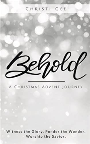 Download behold a christmas advent journey full ebook pdf e pdf download behold a christmas advent journey free ebook pdf epub kindle hardcover fandeluxe Document