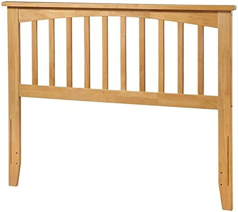 Pemberly Row Queen Spindle Headboard