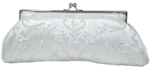 carlo-fellini-casablanca-evening-bag-white
