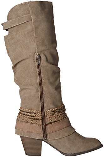 Jellypop Women's Manuela Slouch Boot Photo #3