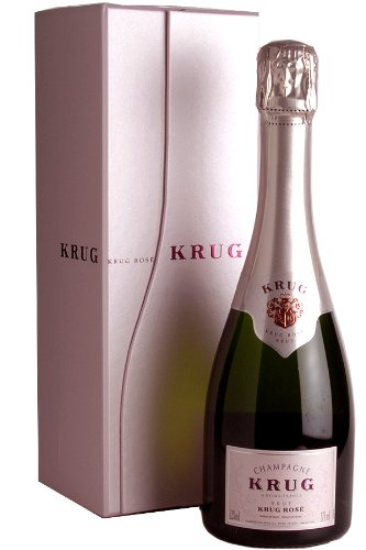 nv-krug-rose-champagne-375-ml-wine-with-gift-box