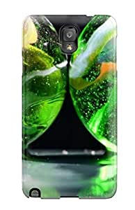 New Arrival 3d Glass6 IPvikmA3848rYWOJ Case Cover/ Note 3 Galaxy Case