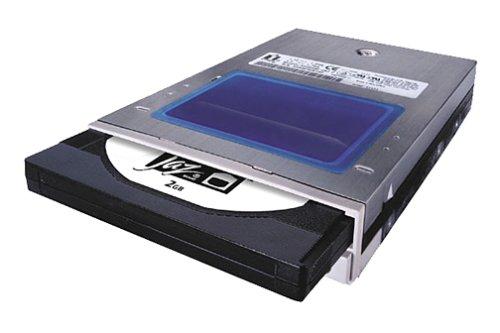 Iomega 13046 Jaz 2 GB Internal Hard Drive