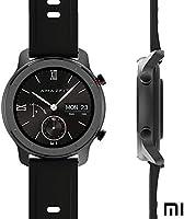 Xiaomi Amazfit GTR Reloj Smartwatch Deportivo | 42mm | 18 días de ...