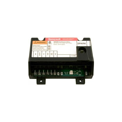 Pentair 073584 Module Minimax Plus and Power Max (Pentair Minimax Module)