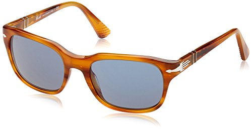 sunglasses-persol-po-3112s-960-56-striped-brown