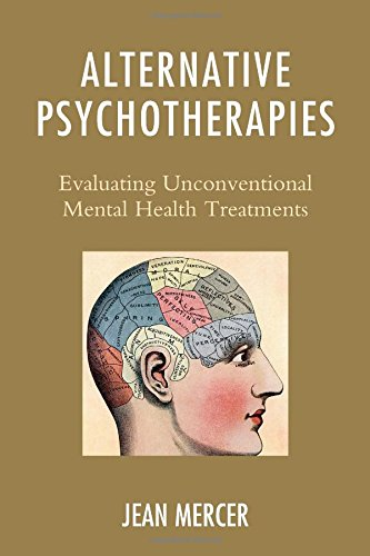 Alternative Psychotherapies: Evaluating Unconventional Mental Health Treatments