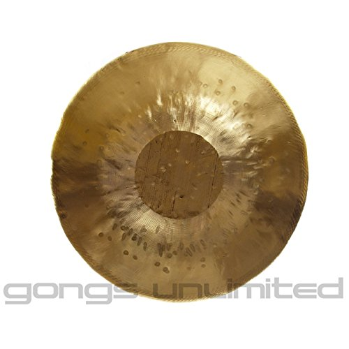 Unlimited Opera-Style Gongs by Unlimited