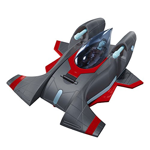 Miles From Tomorrowland Rapscallion -