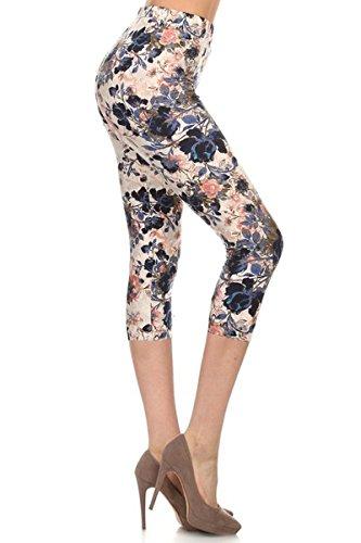 leggings-depot-womens-high-waisted-best-selling-capri-print-leggings-v1-plus-size-12-24-bloom-time