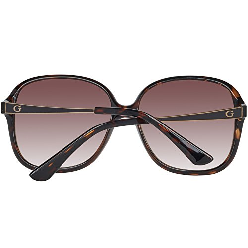 Guess GU7462 Gradient C58 Brown C58 Guess GU7462 Brown 748H5wq
