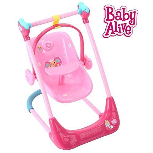 Buy Baby Car Seat In Dubai