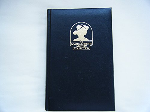Murder on the Orient Express from the Agatha Christie Mystery Collection ()