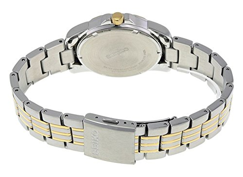 Buy seiko quartz watch battery