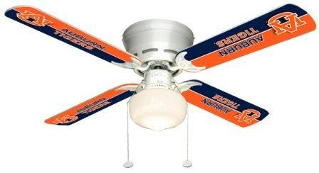 auburn ceiling fan - 4