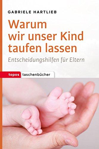 Aus dem Nichts: Geburten, Berichte (German Edition)