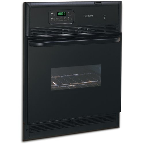 microwave wall frigidaire - 8